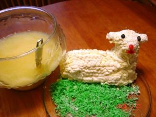 Easterfare